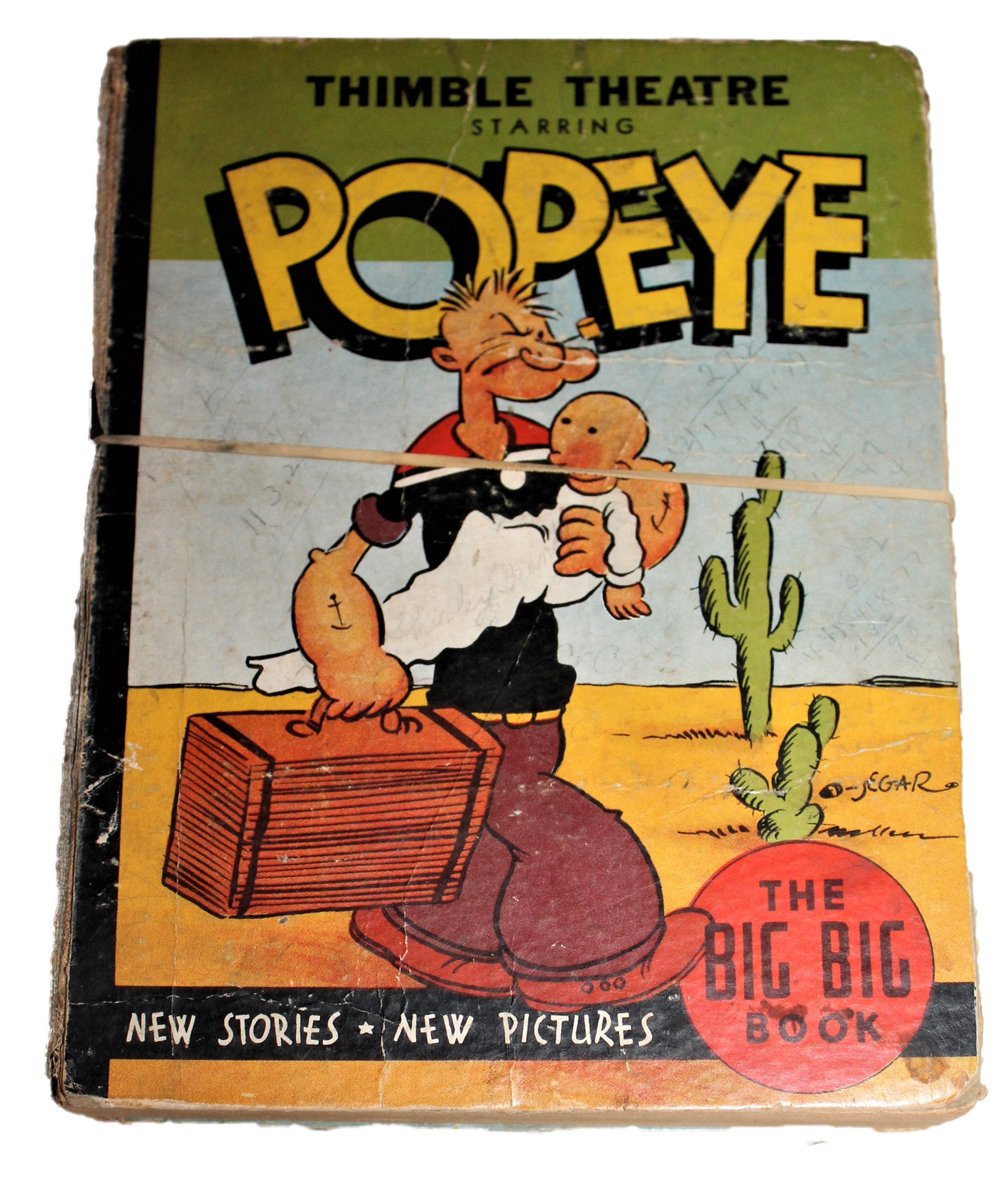 https://0201.nccdn.net/1_2/000/000/147/d42/Popeye-Thimble-Theatre-book--2--cropped.jpg