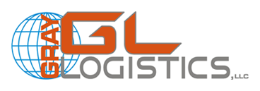 GRAY LOGISTICS, LLC