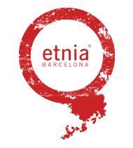 https://0201.nccdn.net/1_2/000/000/147/ff6/Etnia_barcelona_logo.png