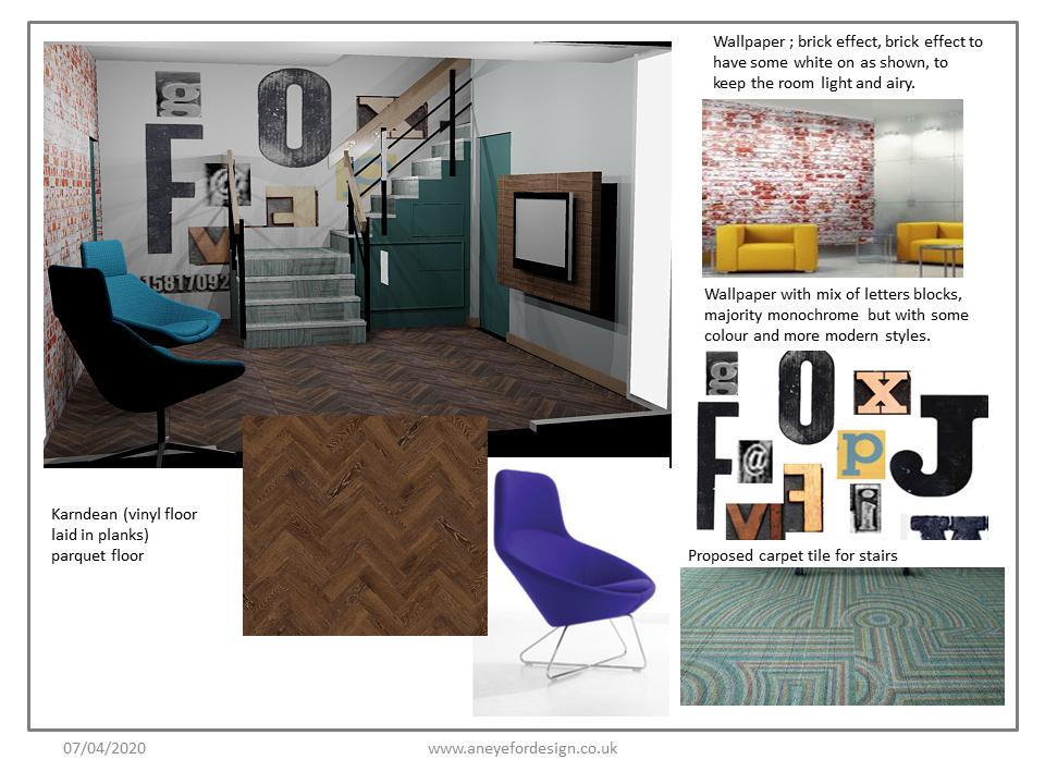 https://0201.nccdn.net/1_2/000/000/148/19e/proposal-for-reception-area-commercial-interiors-960x720.jpg