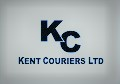 Kent Couriers Ltd