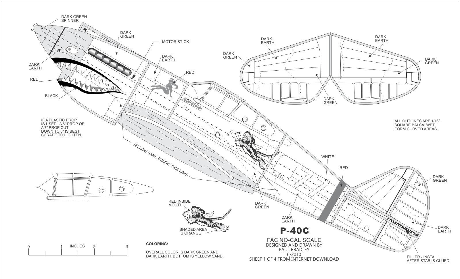 https://0201.nccdn.net/1_2/000/000/148/334/P-40C-fuselage-1600x972.jpg