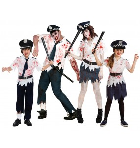 https://0201.nccdn.net/1_2/000/000/148/366/grupo-polic_as-zombies.jpg