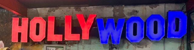 https://0201.nccdn.net/1_2/000/000/148/3bc/hollywood-neon-sign.jpg
