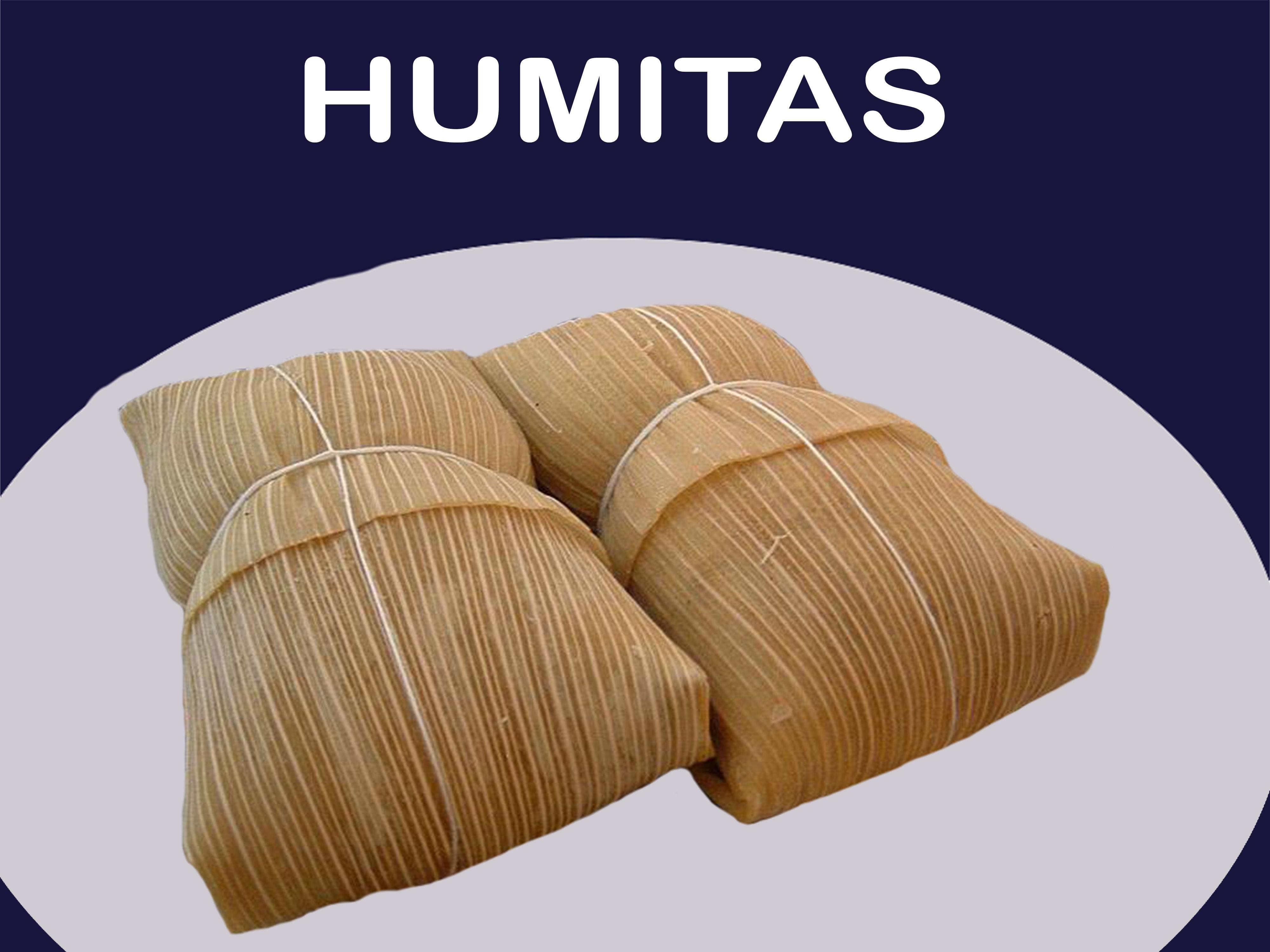 https://0201.nccdn.net/1_2/000/000/148/407/humitas-4000x3000.jpg