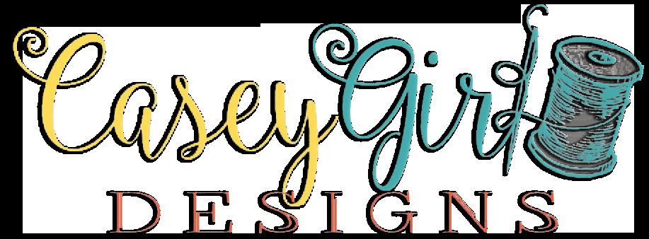 www.caseygirldesigns.com