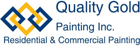 QUALITY GOLD PAINTING INC
