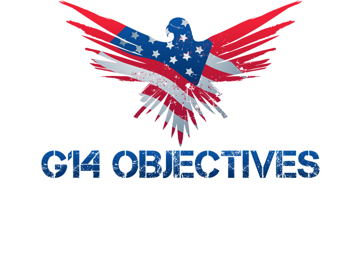 G14 Objectives