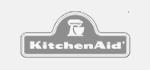 https://0201.nccdn.net/1_2/000/000/148/6cb/kitchen-min-150x70.png