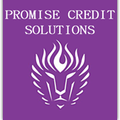 promisecreditsolutions.com