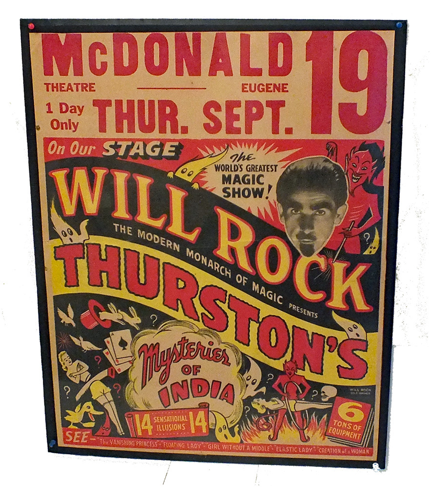 https://0201.nccdn.net/1_2/000/000/148/856/MAGIC---POSTER-WILL-ROCK-PRESENTS-THRUSTON-S--MYSTERIES-OF-iNDIA.jpg