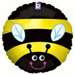 https://0201.nccdn.net/1_2/000/000/148/8aa/Bee.jpg