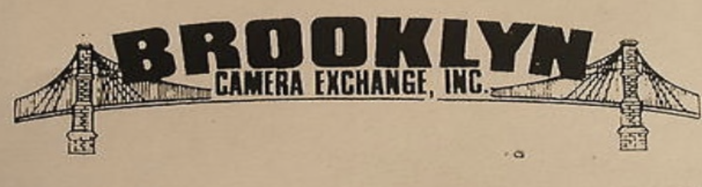Brooklyn Camera Exchange