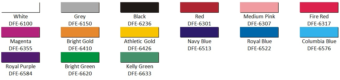 https://0201.nccdn.net/1_2/000/000/148/b8d/DecoFlock-Economy-Colors-1091x258.jpg