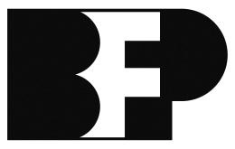 Bureau of Freelance Photographers