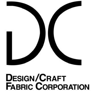 http://0201.nccdn.net/1_2/000/000/148/d0d/DesignCraft-LOGO.jpg