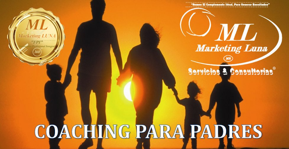 https://0201.nccdn.net/1_2/000/000/148/e2a/COACHING-PARA-PADRES-977x505.jpg