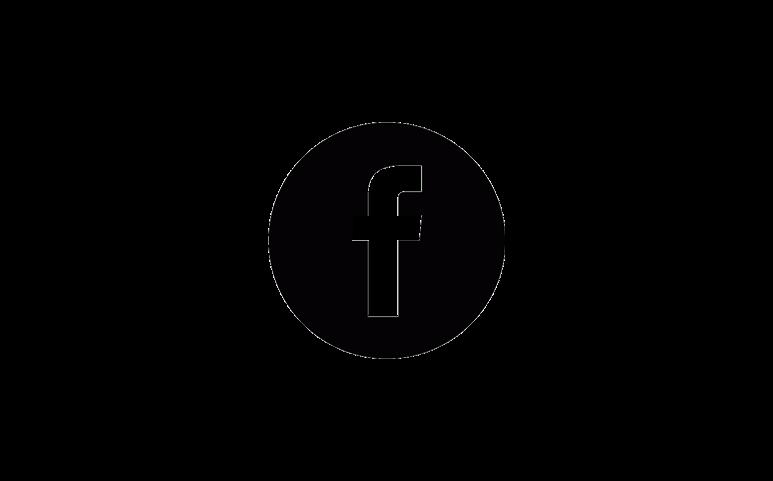 Facebook El César