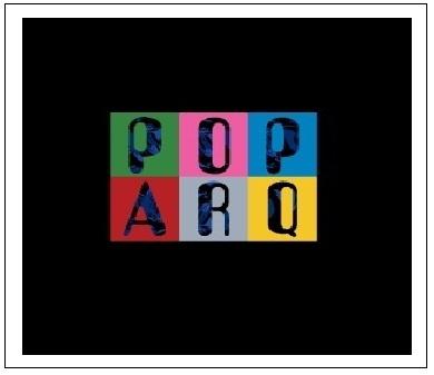 POP ARQ