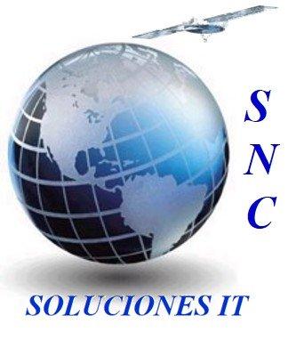 SNC-SOLUCIONES IT
