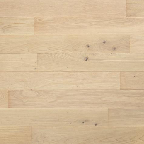 Pure-Oak