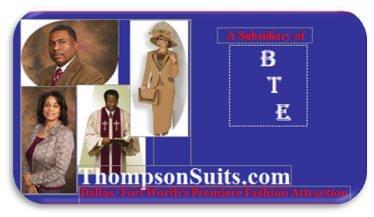 ThompsonSuits.Com