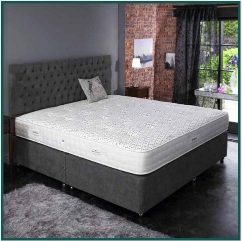 Swell Beds N Stuff Divans Mattress Inzonedesignstudio Interior Chair Design Inzonedesignstudiocom