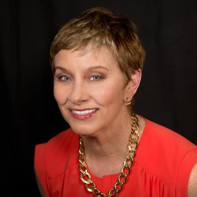 Joyce Mathis
