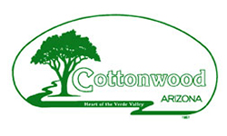 Cottonwood