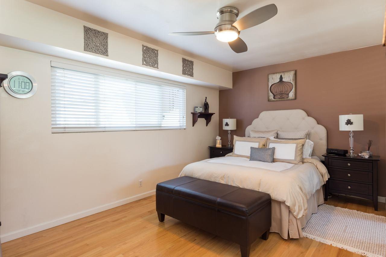 Hermosa Beach House 1 Bedroom 3