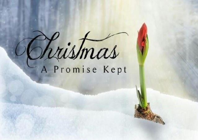 https://0201.nccdn.net/1_2/000/000/149/902/christmas1-639x453.jpg
