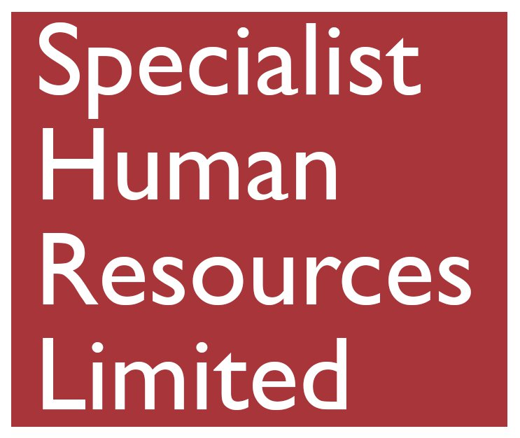 Specialist Human Resources Ltd