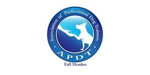 APDT Full Member