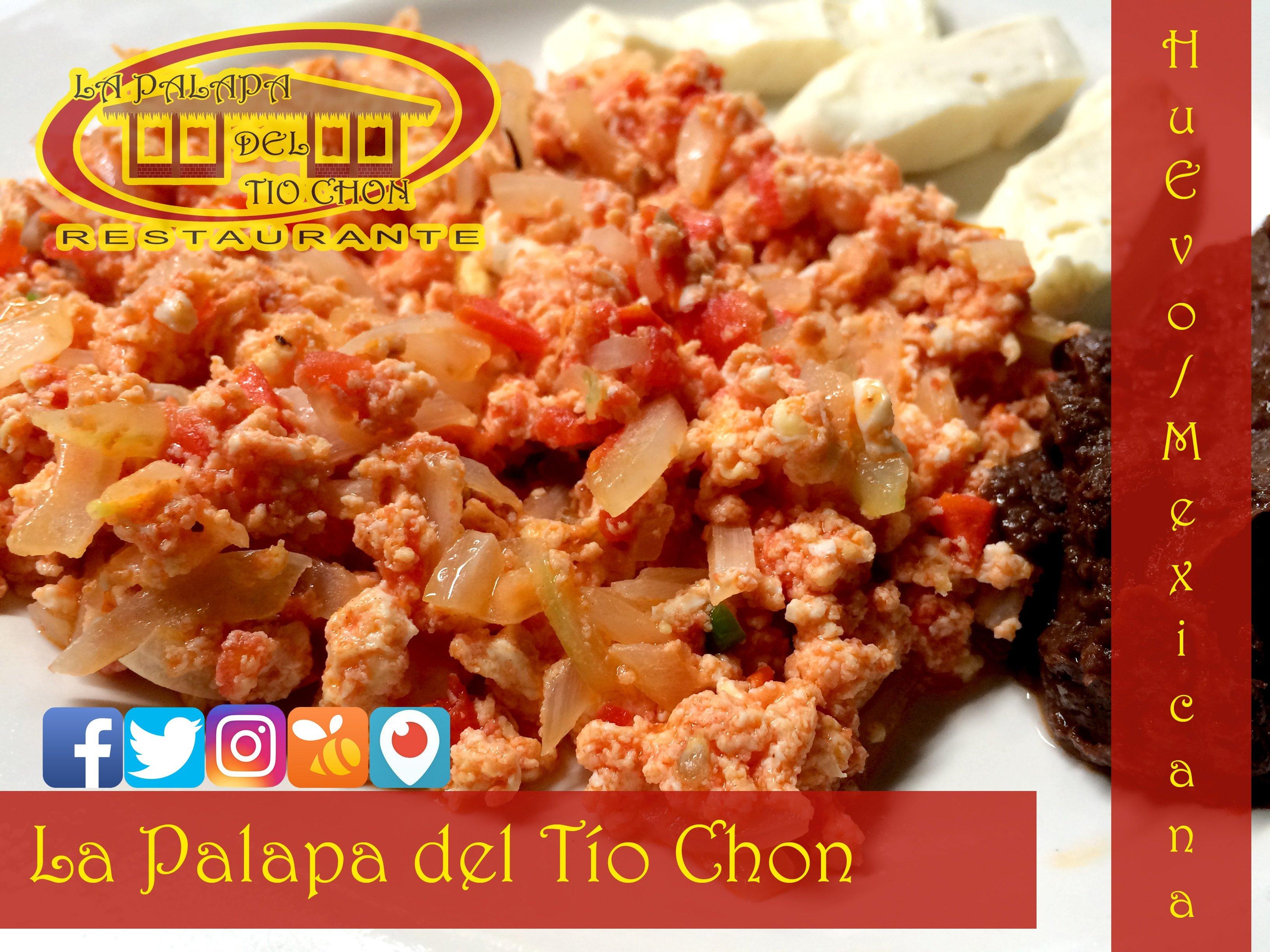 https://0201.nccdn.net/1_2/000/000/149/b03/huevo-a-la-mexicana-3264x2448.jpg