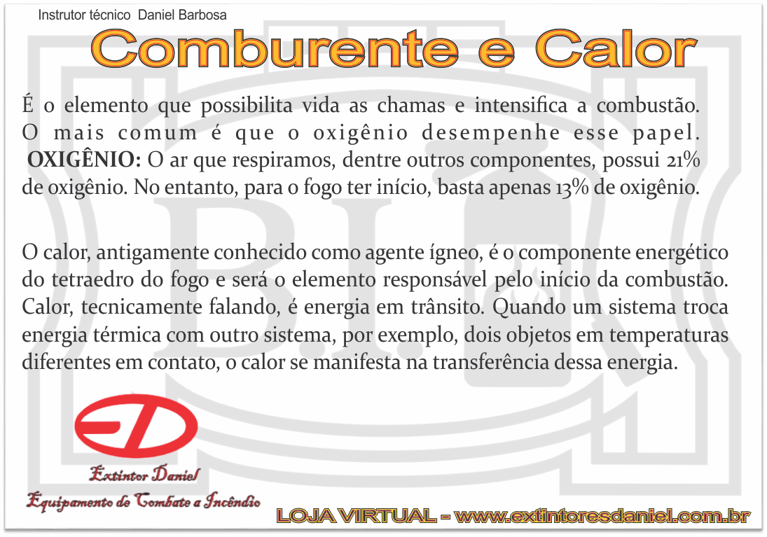 https://0201.nccdn.net/1_2/000/000/149/b58/comburente-e-carlo-1095x767.png