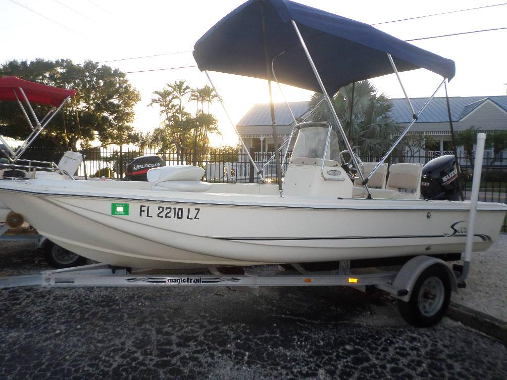 https://0201.nccdn.net/1_2/000/000/149/ba5/stikboat--scout-014-1024x768.jpg