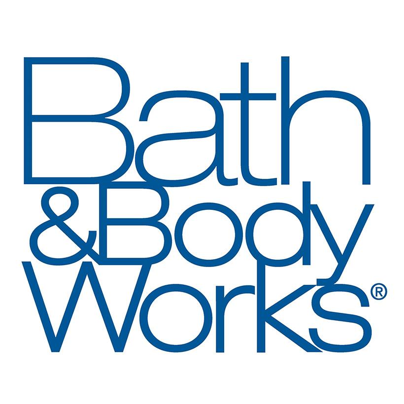 https://0201.nccdn.net/1_2/000/000/149/be8/blte1be7cc8ef8c4d0b-BathAndBodyWorks_logo-820x820.jpg