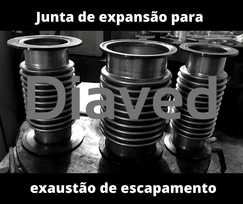 https://0201.nccdn.net/1_2/000/000/149/c26/Junta-de-expans--o-para-exaust--o-de-escapamento.jpg