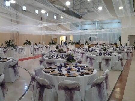 https://0201.nccdn.net/1_2/000/000/149/cb3/Wedding-3-450x338.jpg