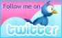 Dream Twitter