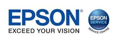 https://0201.nccdn.net/1_2/000/000/149/e1f/epson_logo-lg-400x150.jpg