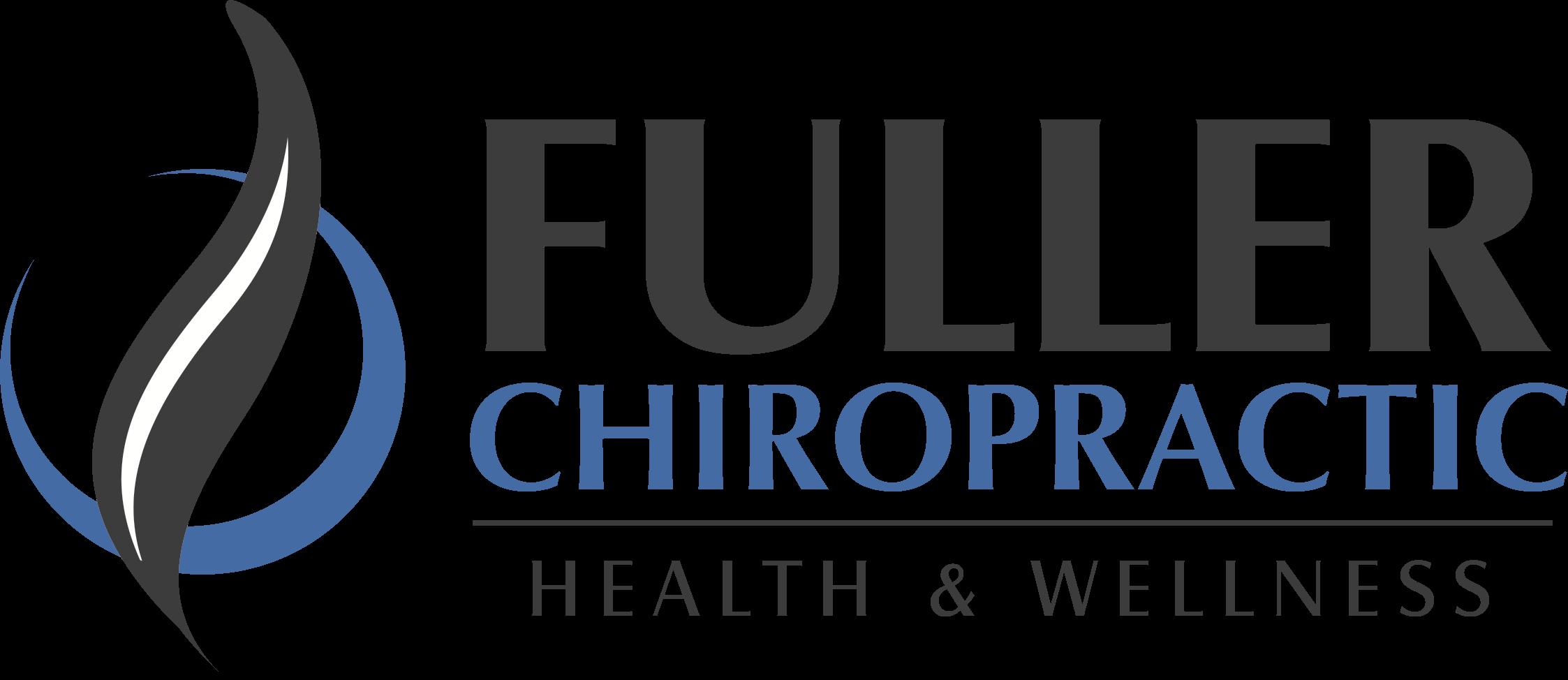 Fuller Chiropractic Clinic Dr. Garry Fuller