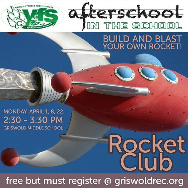 https://0201.nccdn.net/1_2/000/000/149/e8b/ASIS-GMS---Rocket-Club-April-612x612.jpg
