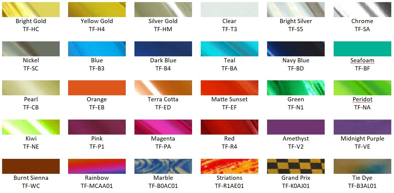 https://0201.nccdn.net/1_2/000/000/149/e8d/Textile-Foils-1-1313x644.jpg