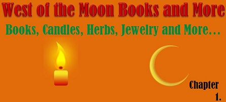 West of the Moon Books and More