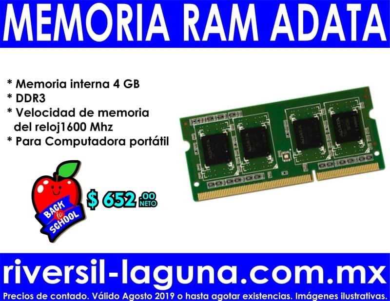https://0201.nccdn.net/1_2/000/000/14a/167/9-MEMORIA-RAM-ADATA-800x618.jpg