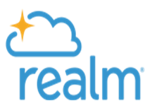 Click Here To Log Into Realm  Thank You For Your Support!