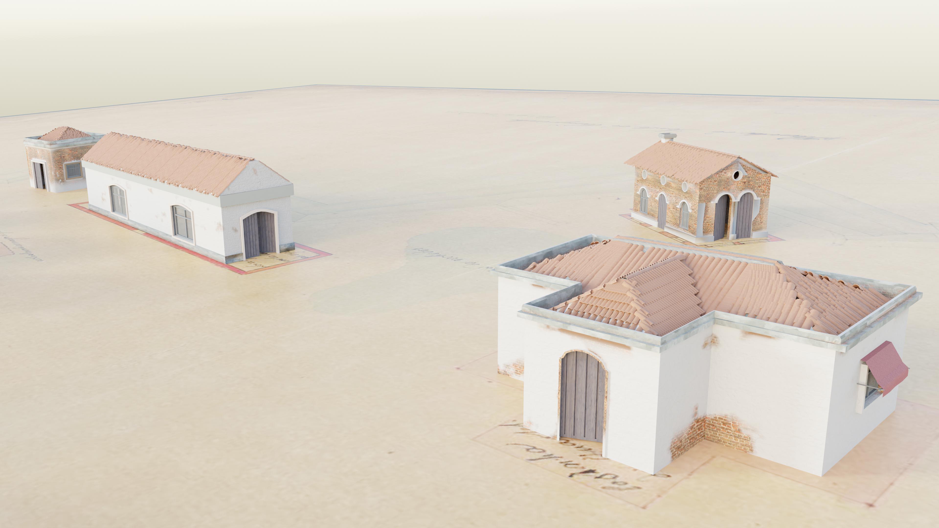 https://0201.nccdn.net/1_2/000/000/14a/3c8/casas_planos12.jpg