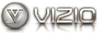 VIZIO
