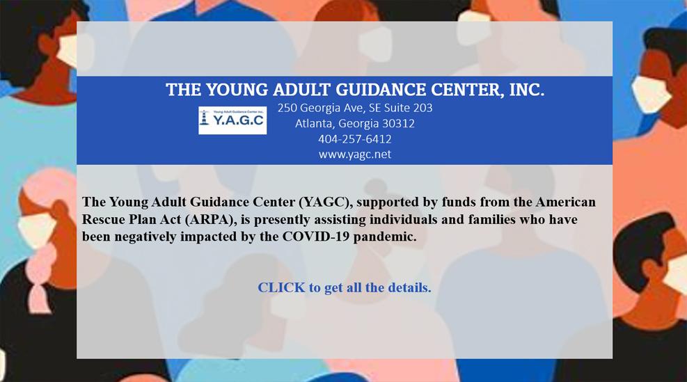 https://0201.nccdn.net/1_2/000/000/14a/4f8/yagc-flyer.jpg